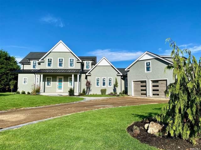 120 Caiola Court, Greenport, NY 11944 (MLS #3283084) :: Cronin & Company Real Estate