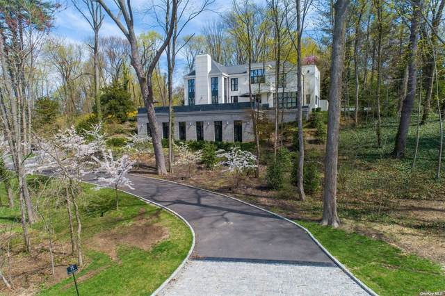 Locust Valley, NY 11560 :: Kendall Group Real Estate   Keller Williams