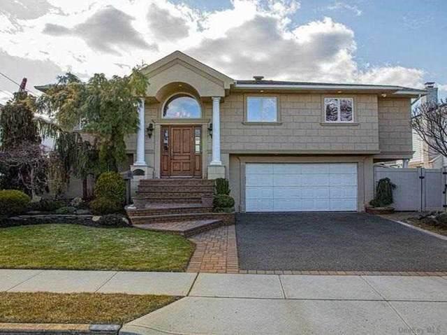 2935 Charlotte Drive, Merrick, NY 11566 (MLS #3290893) :: Signature Premier Properties
