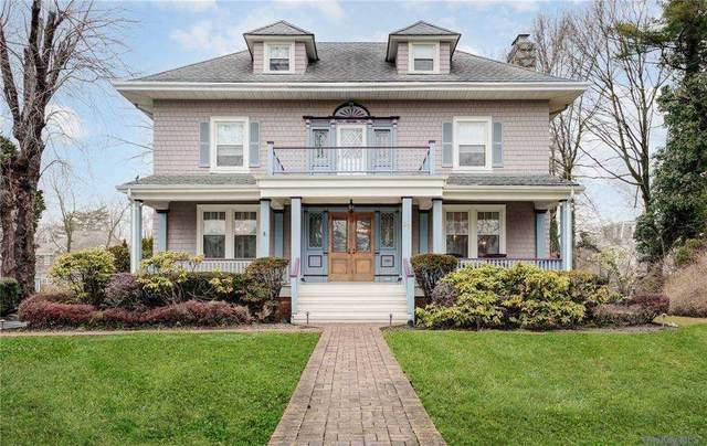 93 Fifth Street, Garden City, NY 11530 (MLS #3291373) :: Signature Premier Properties