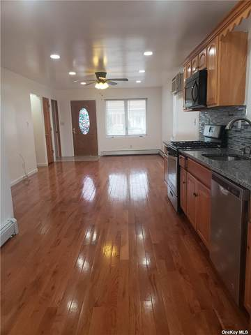 3732 Oceanic Avenue A1, Sea Gate, NY 11224 (MLS #3300448) :: Barbara Carter Team