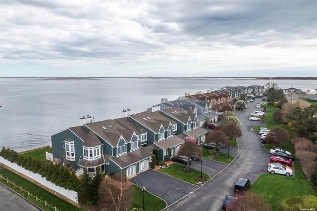2 Victoria Drive, Amityville, NY 11701 (MLS #3303335) :: McAteer & Will Estates | Keller Williams Real Estate