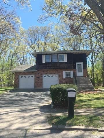 49 Jefferson Boulevard, Pt.Jefferson Sta, NY 11776 (MLS #3306549) :: McAteer & Will Estates   Keller Williams Real Estate