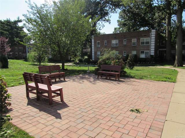 12 Edwards Street 3D, Roslyn Heights, NY 11577 (MLS #3308937) :: Carollo Real Estate
