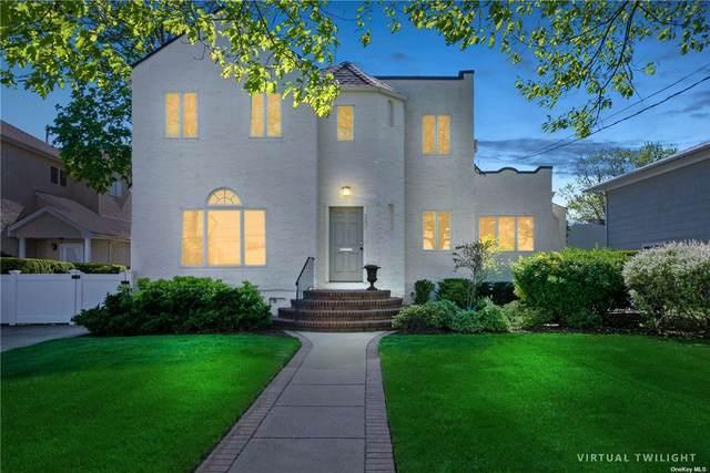 342 Frankel Boulevard, Merrick, NY 11566 (MLS #3309214) :: Signature Premier Properties