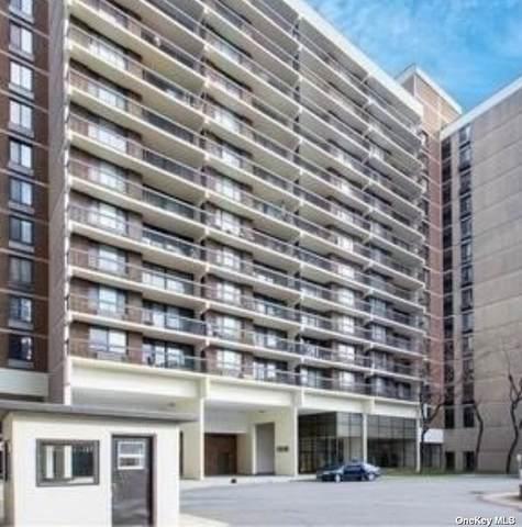 150-38 Union Turnpike 12 O, Flushing, NY 11367 (MLS #3315671) :: Goldstar Premier Properties