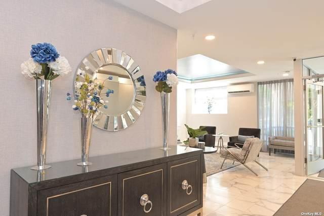 320 E Shore Road 12-C, Great Neck, NY 11023 (MLS #3322475) :: Cronin & Company Real Estate