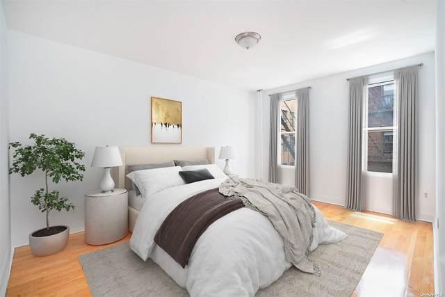 42-22 Ketcham Street E1, Elmhurst, NY 11373 (MLS #3326117) :: McAteer & Will Estates | Keller Williams Real Estate
