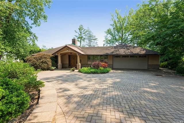 341 I U Willets Road, Roslyn Heights, NY 11577 (MLS #3328187) :: Cronin & Company Real Estate