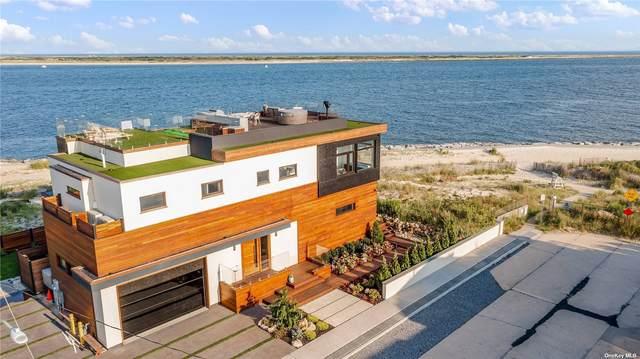 140 Lynbrook Avenue, Point Lookout, NY 11569 (MLS #3328271) :: Goldstar Premier Properties