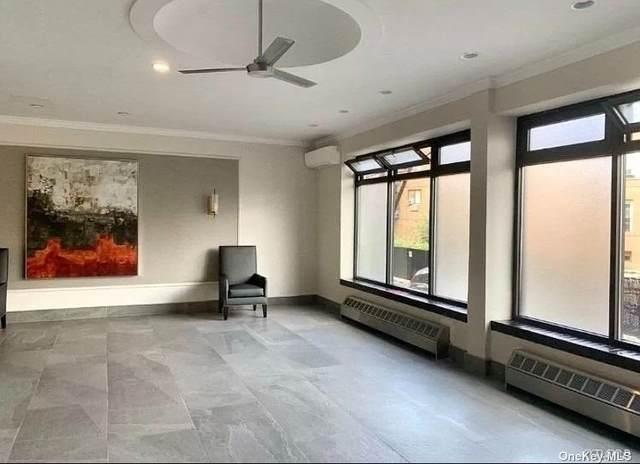 58-03 Calloway 6AA, Corona, NY 11368 (MLS #3336959) :: Cronin & Company Real Estate