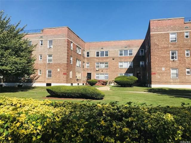 69-09 138th Street 1D, Kew Garden Hills, NY 11367 (MLS #3338085) :: McAteer & Will Estates | Keller Williams Real Estate