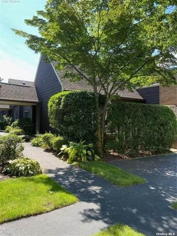 159 Southgate Drive #159, Massapequa Park, NY 11762 (MLS #3345146) :: Goldstar Premier Properties