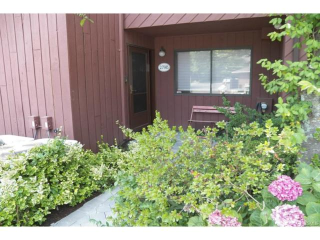 279 S Broadway B, Tarrytown, NY 10591 (MLS #4429713) :: William Raveis Baer & McIntosh