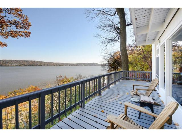 40 Lawrence Lane, Palisades, NY 10964 (MLS #4533403) :: William Raveis Baer & McIntosh