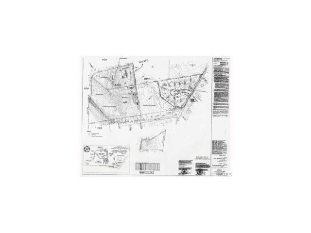 Lot 11 Quaker Hill Road, Monroe, NY 10950 (MLS #4542204) :: Michael Edmond Team at Keller Williams NY Realty