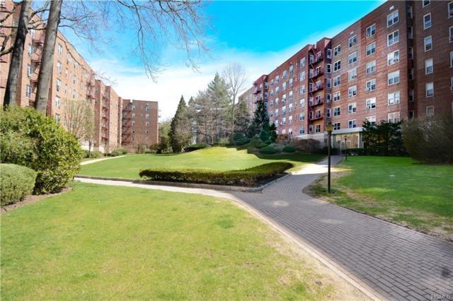 1304 Midland Avenue A39, Yonkers, NY 10704 (MLS #4712681) :: Mark Boyland Real Estate Team