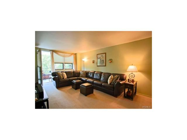 50 Barker Street #435, Mount Kisco, NY 10549 (MLS #4732421) :: Mark Boyland Real Estate Team