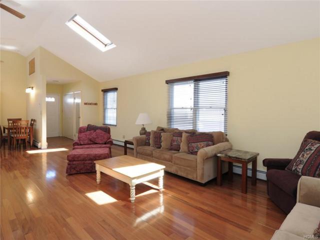 32D Caroll Street D, Bronx, NY 10464 (MLS #4734206) :: Mark Boyland Real Estate Team