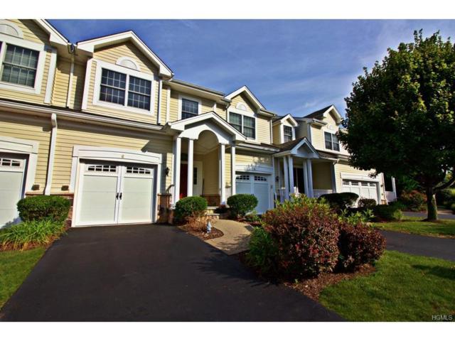 6 Augusta Drive, Cortlandt Manor, NY 10567 (MLS #4743046) :: Michael Edmond Team at Keller Williams NY Realty