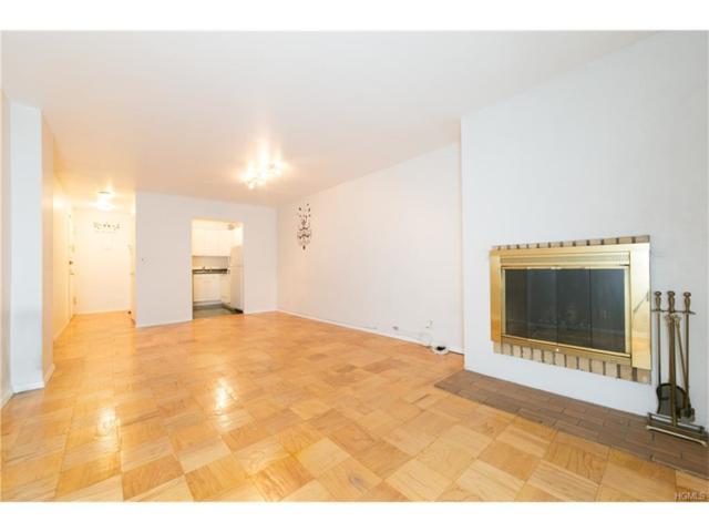 7 E 35th Street 1C, New York, NY 10016 (MLS #4743077) :: Mark Boyland Real Estate Team