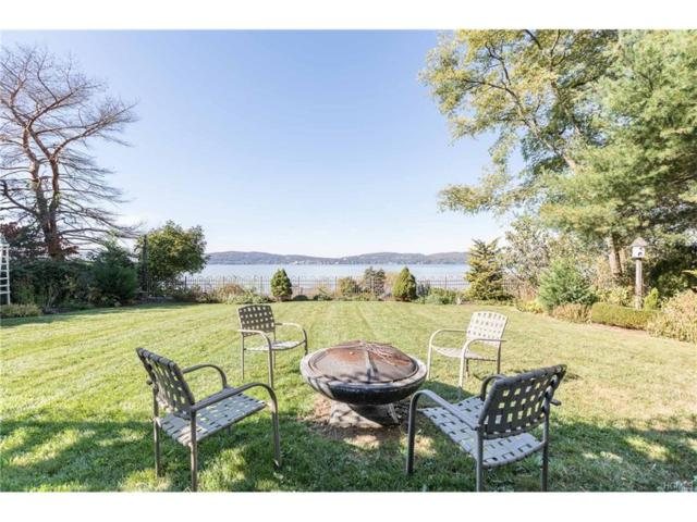 270 Millard Avenue, Sleepy Hollow, NY 10591 (MLS #4747602) :: William Raveis Legends Realty Group