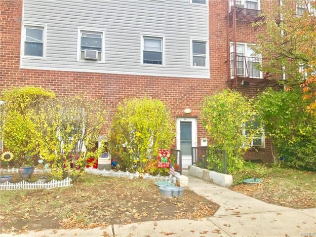 20A Burbank 0A, Yonkers, NY 10710 (MLS #4749218) :: Mark Boyland Real Estate Team