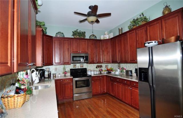 47 Corbin Hill Road, Fort Montgomery, NY 10922 (MLS #4802667) :: Mark Boyland Real Estate Team