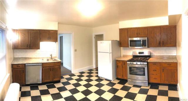 44 Kress Avenue, New Rochelle, NY 10801 (MLS #4804525) :: William Raveis Baer & McIntosh