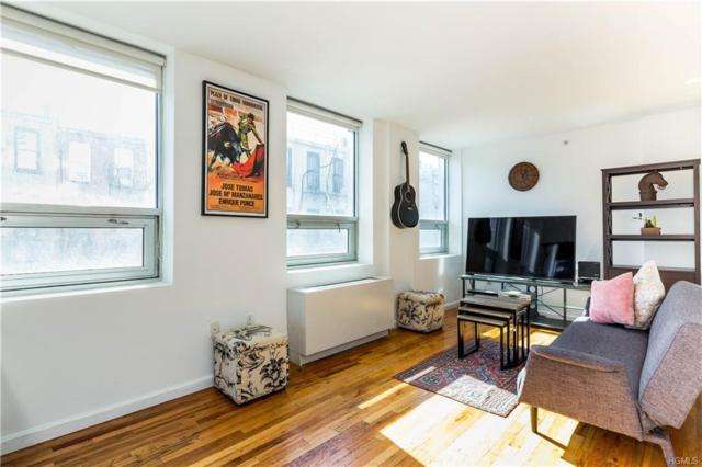 358 Grove Street 3D, Brooklyn, NY 11237 (MLS #4810474) :: William Raveis Legends Realty Group
