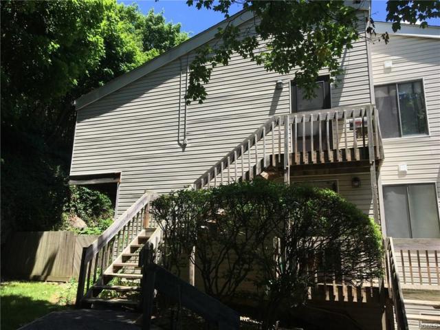 23 Hillside Terrace H, White Plains, NY 10601 (MLS #4816113) :: Mark Seiden Real Estate Team