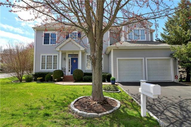 94 Reunion Road, White Plains, NY 10603 (MLS #4817725) :: Mark Boyland Real Estate Team