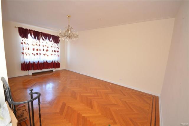 1855 Grand Concourse #66, Bronx, NY 10453 (MLS #4817817) :: Mark Boyland Real Estate Team