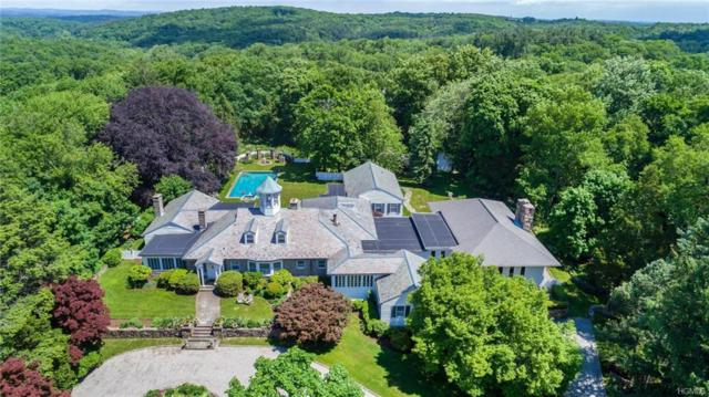 40-42 Sarles Street, Armonk, NY 10504 (MLS #4818178) :: Mark Boyland Real Estate Team