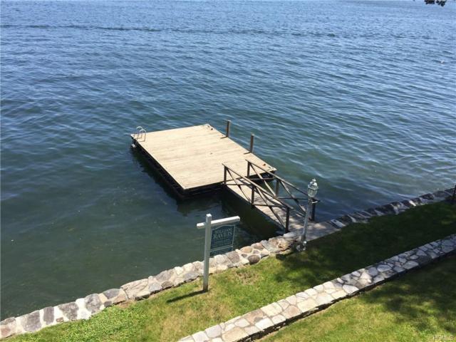 85 Lake Drive North, Call Listing Agent, CT 06812 (MLS #4819785) :: Mark Seiden Real Estate Team