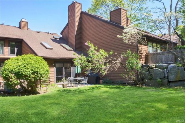 57 Sunnyside Place, Irvington, NY 10533 (MLS #4820153) :: William Raveis Baer & McIntosh
