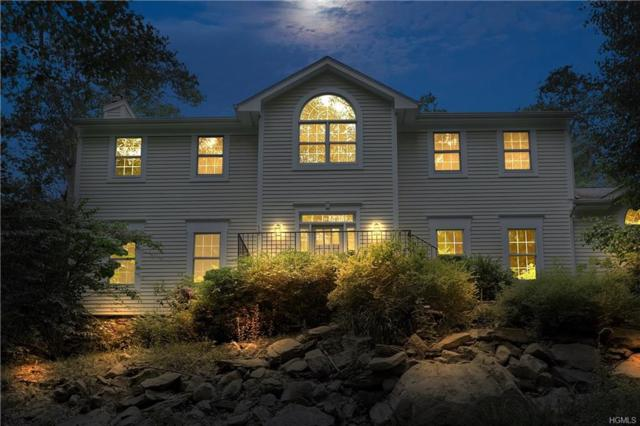 208 Mead Street, Waccabuc, NY 10597 (MLS #4826090) :: Mark Boyland Real Estate Team