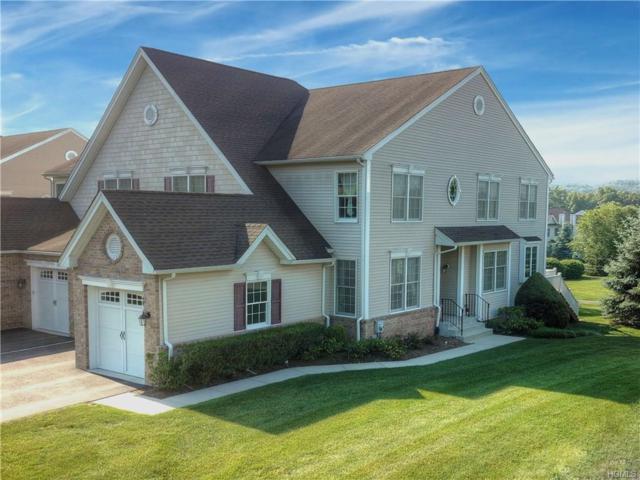 7 Monto Drive, Cortlandt Manor, NY 10567 (MLS #4829765) :: Michael Edmond Team at Keller Williams NY Realty