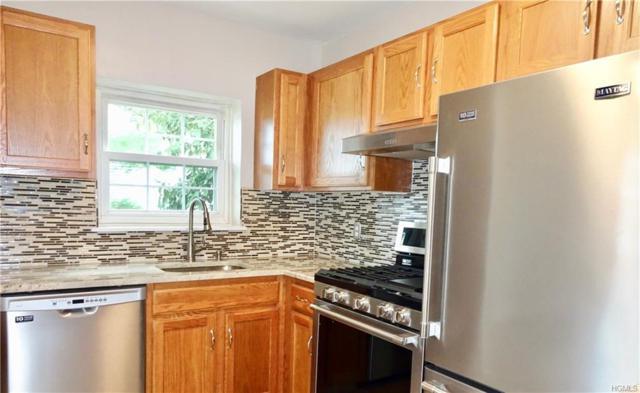 21 Lexington Hill #1, Harriman, NY 10926 (MLS #4830021) :: Mark Boyland Real Estate Team