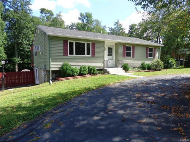 11 Cypress Street, New City, NY 10956 (MLS #4838988) :: Mark Boyland Real Estate Team