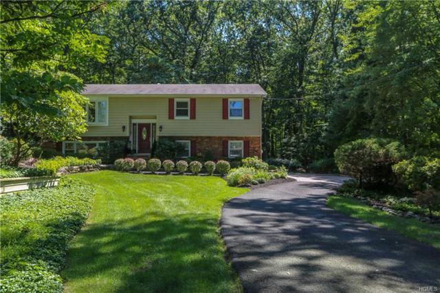 193 Washington Avenue, Tappan, NY 10983 (MLS #4844379) :: Mark Boyland Real Estate Team