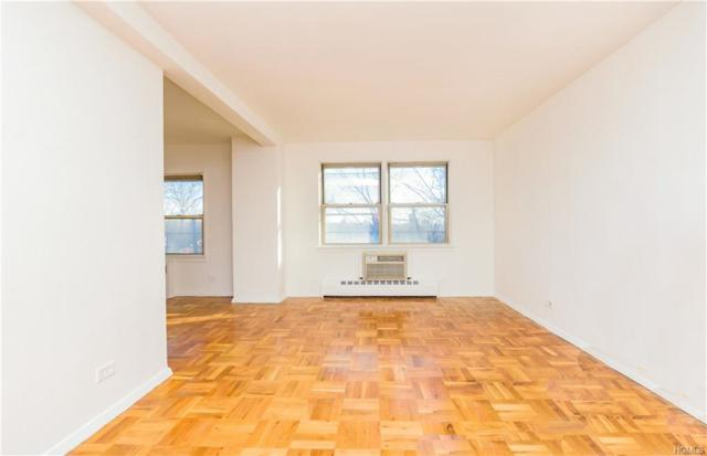 5550 Fieldston Road 1A, Bronx, NY 10471 (MLS #4846342) :: Shares of New York