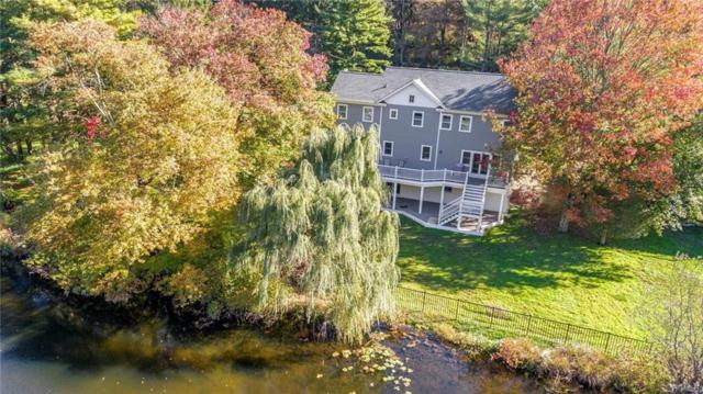 23 Faraway Road, Armonk, NY 10504 (MLS #4846912) :: Mark Boyland Real Estate Team