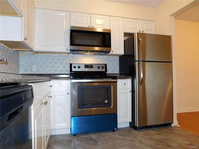 58 Inwood Road, Middletown, NY 10941 (MLS #4850659) :: William Raveis Baer & McIntosh