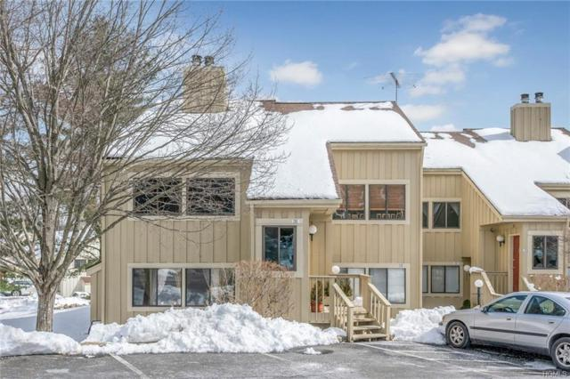 200 Lakeside Drive, South Salem, NY 10590 (MLS #4853583) :: Mark Boyland Real Estate Team