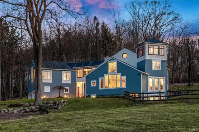 291 Mills Road, North Salem, NY 10560 (MLS #4908583) :: Mark Boyland Real Estate Team