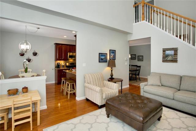 1703 Half Moon Bay Drive, Croton-On-Hudson, NY 10520 (MLS #4909241) :: William Raveis Baer & McIntosh