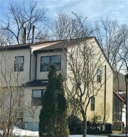 251 Sterling Place, Highland, NY 12528 (MLS #4911511) :: Mark Seiden Real Estate Team