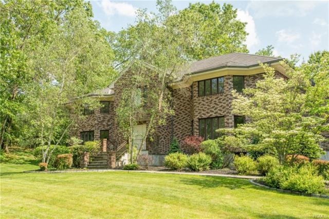 2 Kings Grant Way, Briarcliff Manor, NY 10510 (MLS #4916369) :: Mark Boyland Real Estate Team