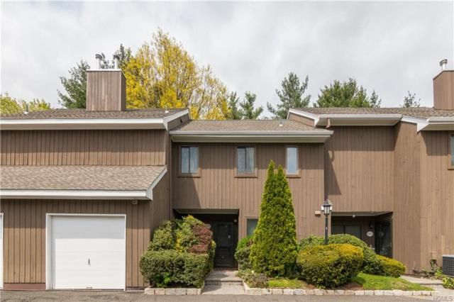 267 S Broadway E, Tarrytown, NY 10591 (MLS #4924796) :: William Raveis Legends Realty Group